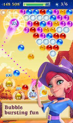 17 Ideas De Juegos Apk Android Juegos Play Store Gratis Android