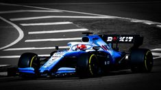Williams Robert Kubica Wallpaper[Photoshopped by me] : Williams F1, Formula 1 Car, World Championship, High Quality Images, First World, Grand Prix, Engineering, Photoshop, Racing