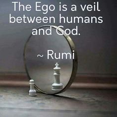 Explore inspirational, thought-provoking and powerful Rumi quotes. Here are the 100 greatest Rumi quotations on life, love, wisdom and transformation. Rumi Love Quotes, Ego Quotes, Sufi Quotes, Spiritual Quotes, Islamic Quotes, Wisdom Quotes, Great Quotes, Inspirational Quotes, Motivational Quotes