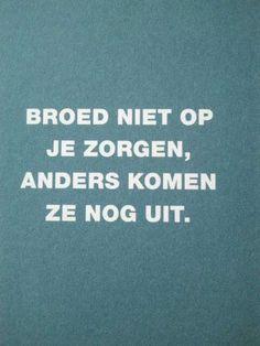 nederlandse citaten - Google zoeken