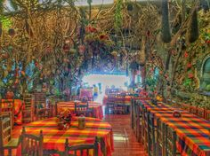 Restaurante #Laprosperidad #Orizaba #PuebloMagico #México #travel #Veracruz #meficanFood #mexicanrestaurant #restaurant #Mexican #nature #photographylovers #photooftheday #photography #photo #pictureoftheday  #photographer #pictures #hdr #xperiaphotoacademy #vsco #vscocam #xperiaphotography #sonyxperiam5 #XperiaM5 #Xperia #InstateXperia #sonyxperia