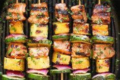 3 rețete cu pește pentru o cină sănătoasă - Bucatarul.tv