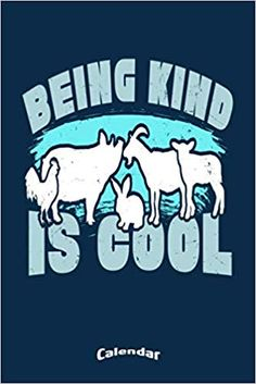 Amazon.com: My Vegan Being Kind Is Cool Calendar: Cool Calendar, Diary or Journal for Compassionate Vegans, Vegetarians and Animal Rights Activists with 108 ... Cream Paper, Glossy Finished Soft Cover (9781702715317): Pioletta Art Notebooks: Books Cool Calendars, Calendar Calendar, Calendar Diary, Activists, Animal Rights, Vegans, Compassion, Notebooks, Journal