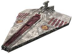 Acclamator-class transgalactic military assault ship   Wookieepedia   FANDOM powered by Wikia