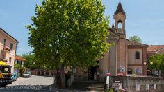 Enoteca Regionale of Barbaresco