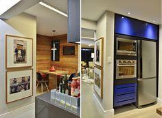 cozinha azul 3