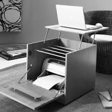 idea 4 multipurpose furniture small spaces. Multi Purpose Furniture - Google Search Idea 4 Multipurpose Small Spaces