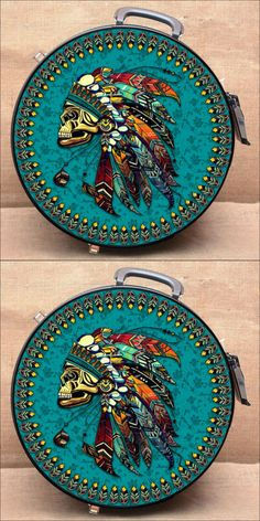 Leather Carving, Leather Art, Leather Tooling, Leather Jewelry, Leather Projects, Horse Tack, Rodeo, Horses, Crafty