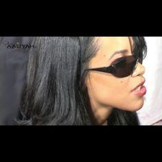 Aaliyah 2001