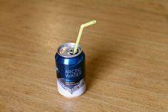 Hvordan klemme ut siste rest av tannpasten og seks andre geniale tips   Buzzit.no Salt, Salts