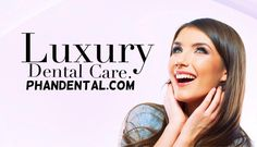 Your comfort & happiness are our main priorities at #PhanDental http://www.PhanDental.com