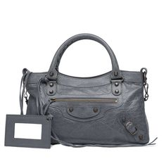 aaa replica ysl 66016 ladies handbag handbag