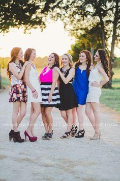 Senior model rep shoot #seniormodel