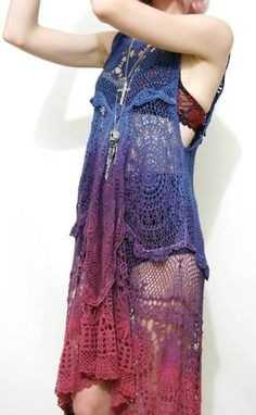 gypsy doily diyable shirt