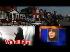 Hidden camera reveals the truth on Muslims hate for non believers.
