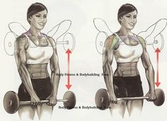 1000 images about workouts on pinterest ball workouts