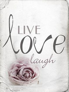 A Compilation of True Love Sayings.True love doesn't come to you it has to be inside you.True love is like ghosts,which everyone talks. Live Laugh Love, Live Love, Color Mauve, Jolie Photo, Beautiful Words, Beautiful Poetry, Beautiful Images, Inspire Me, Wise Words