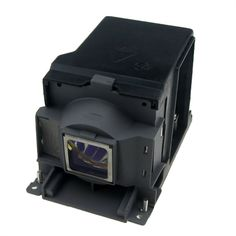 Lovely Click to Buy uc uc Original Projector Lamp ET LAB for PANASONIC PT