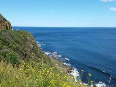 Great Ocean Road, Australia #roadtrip