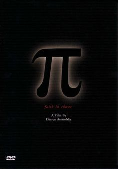 Pi, also titled π, is a 1998 American surrealist psychological thriller film written and directed by Darren Aronofsky.  Directed by Darren Aronofsky  Produced by Darren Aronofsky                        Eric Watson                        Scott Vogel  Screenplay byDarren Aronofsky  Story by Darren Aronofsky                Sean Gullette                Eric Watson