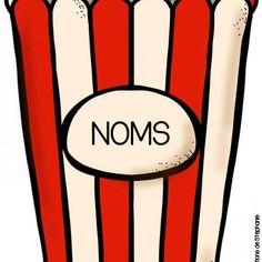 Diapositive2 Pop Corn, Lululemon Logo, Activities, Vocabulary Words, Grammar