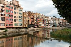 game of thrones in girona spain