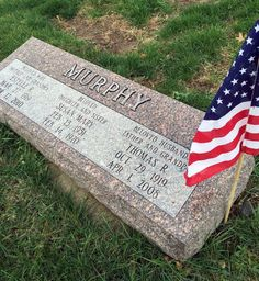 WEST PEORIA— On Veteran's Day, I went to a cemetery to salute a friend, and ended up making a few more.