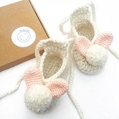 Pantuflas de conejito niño regalo de Pascua pantuflas de