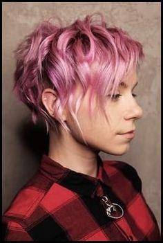 Die Schönsten Frisuren Aus Aller Welt Neue Frisuren Pinterest