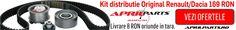 Black Friday continua. Doar maine ai kit distributie original Renault la 169 lei https://aprilparts.ro/set-curea-distributie-oe-renault-88006796