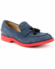 snazzi loafer, lust list