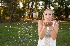 Williamsburg, Virginia High School Senior!! #seniorphotography #photography #senior #lifestylesession #governorsland #williamsburg #virginia #barbspencervisualartist #barbspencerphotography