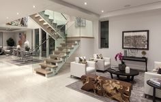151 N. Le Doux Rd | Beverly Hills