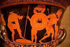Grécia Antiga - Só História                                                                                                                                                      Mais
