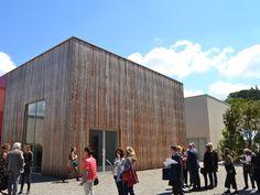 Atelier Marco Bagnoli, arriva la inaugurazione…