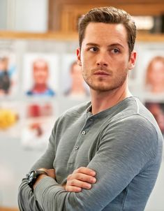 Chicago Police, Nbc Chicago Pd, Chicago Shows, Chicago Med, Chicago Justice, Chicago Pd Halstead, Jay Halstead, Taylor Kinney Chicago Fire, William Moseley