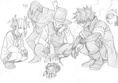 Boko No Hero Academia, My Hero Academia Manga, Manga Anime, Manga Art, Akira, Manhwa, Bakugou And Uraraka, Character Art, Character Design