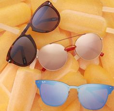 9ab788ac5400 35 Exclusive Must Have Sunglasses Collection You Would Love To Have. Sunglass  HutCat ...