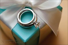 wedding detail shots | wedding photography - tips for detail shots of the wedding rings ...