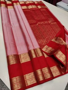 Our Price : Rs 8999+ship Market price : Rs12000 + ✨✨❤️EXCLUSIVE AND EXQUISITE COLLECTIONS✨ Market Price, Pure Silk Sarees, Sari, Collections, Pure Products, Skirts, Fashion, Saree, Moda