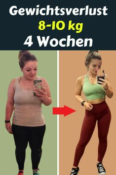 Fast Weight Loss, Weight Loss Tips, Fitness Inspiration, Date Night Outfit Classy, Eco Slim, Ga In, Gewichtsverlust Motivation, Fitness Journal, Yoga