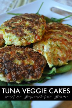 Tuna Melt Recipes-A Classic Tuna Melt is among well known lunch recipes ever. A tuna melt is a warm, open-faced sandwich made out of tuna salad and topped with tomato a. Canned Tuna Recipes, Fish Recipes, Lunch Recipes, Baby Food Recipes, Seafood Recipes, Food Tips, Vegaterian Recipes, Snapper Recipes, Atkins Recipes