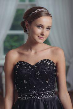 Mecco Evening dress VT10043