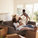Here's why you should buy a home before spring ...