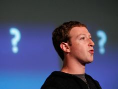 The one note of caution in Facebook's insanely optimistic earnings (FB)