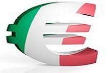 Business Italian  italianeuro2.jpg   Whether it is giving a presentation in Italian or doing sales negotiations in Italy, we will tailor the curriculum for this class to meet your specific business needs.