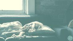 Surviving Divorce Depression :http://jengrice.com/blog/surviving-divorce-depression.html