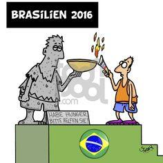 Karsten (2016-08-05) JO 2016: Brasilien 2016