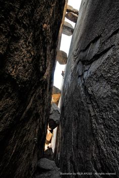 www.boulderingonline.pl Rock climbing and bouldering pictures and news Climbing | La Pedriz