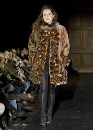 Résultats de recherche d'images pour «dominique ouzilleau» Dominique, Fur Coat, Images, Jackets, Fashion, Searching, Down Jackets, Moda, Fur Coats